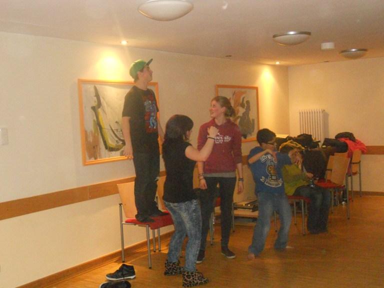 2012-02-22 Cochem_089