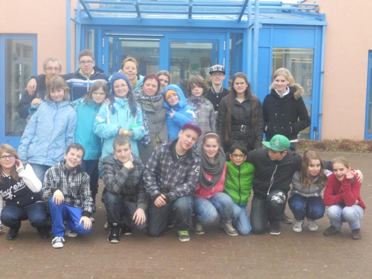 2012-02-22 Cochem_154