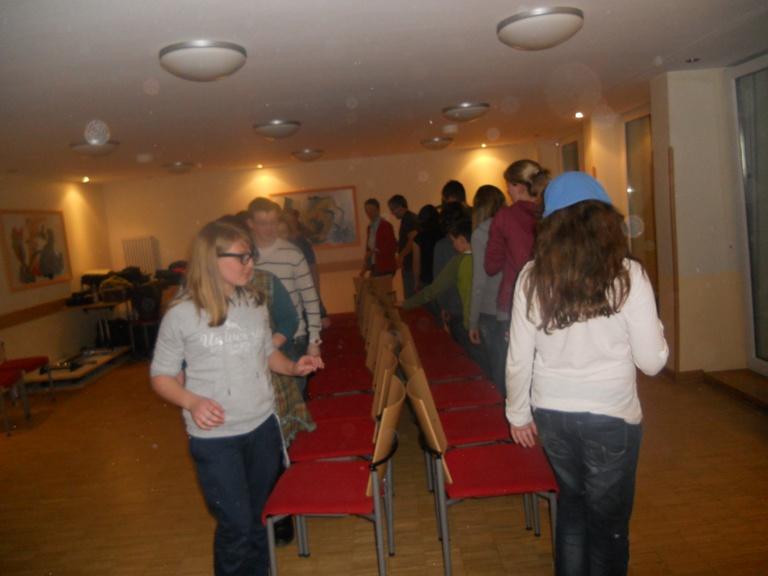 2012-02-22 Cochem_082