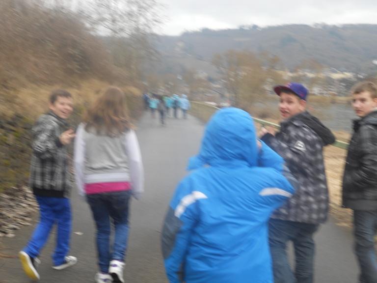 2012-02-22 Cochem_117