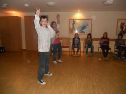 2012-02-22 Cochem_065