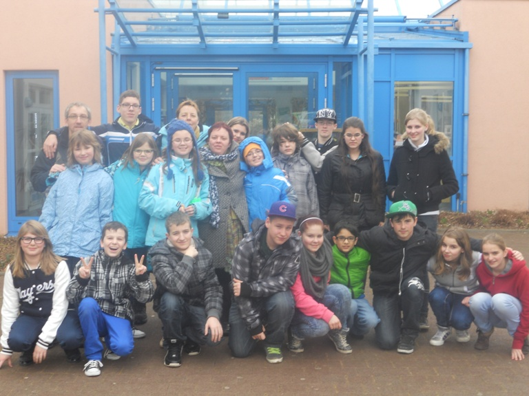 2012-02-22 Cochem_153