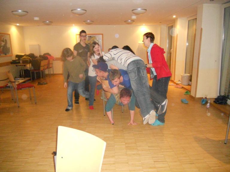 2012-02-22 Cochem_113