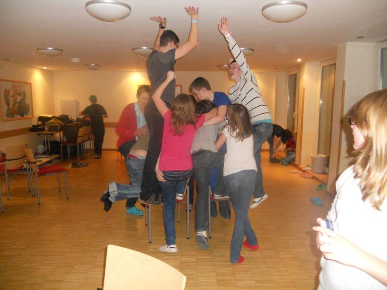 2012-02-22 Cochem_112