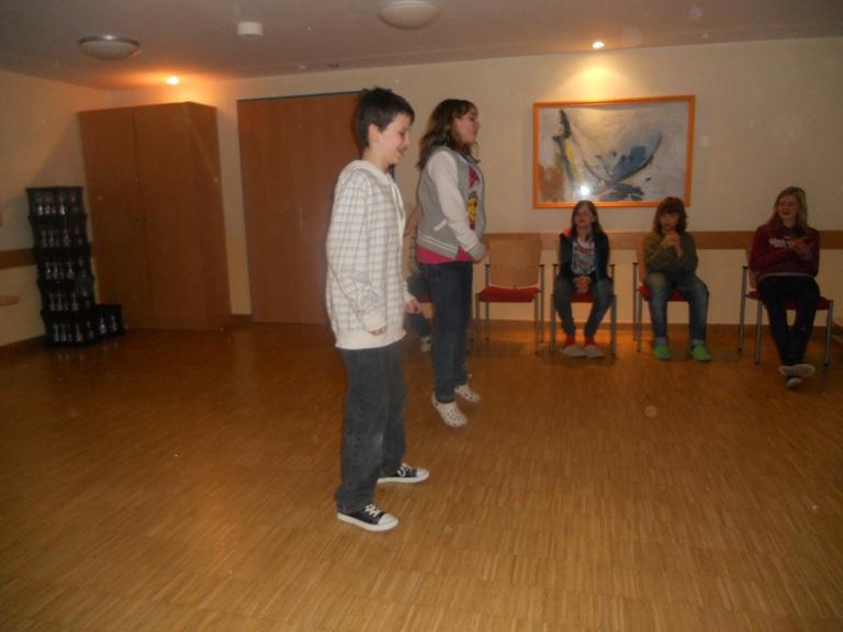 2012-02-22 Cochem_064