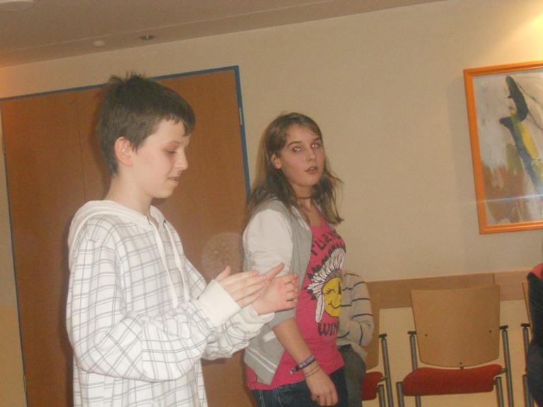2012-02-22 Cochem_063