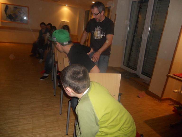 2012-02-22 Cochem_077