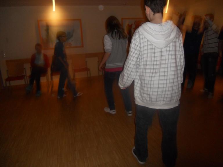 2012-02-22 Cochem_067