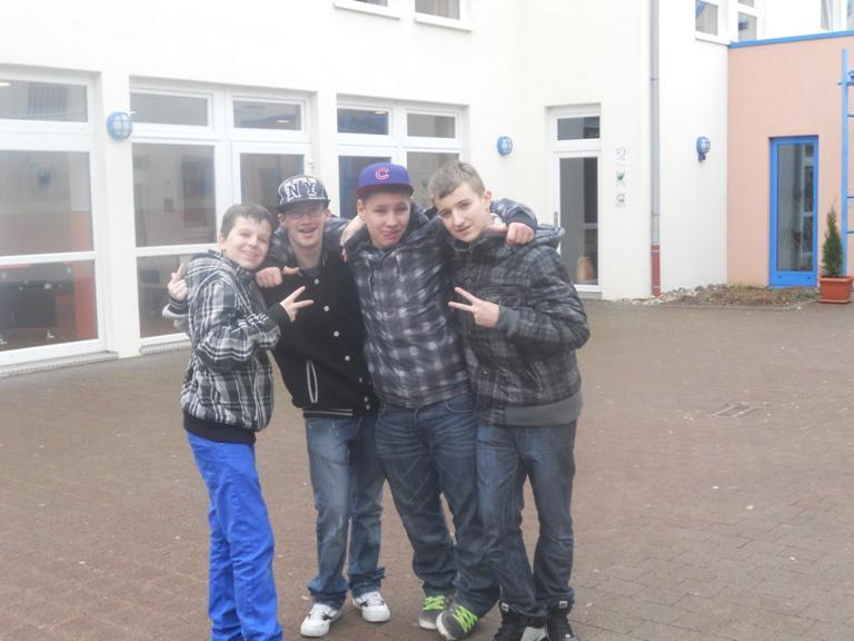 2012-02-22 Cochem_151