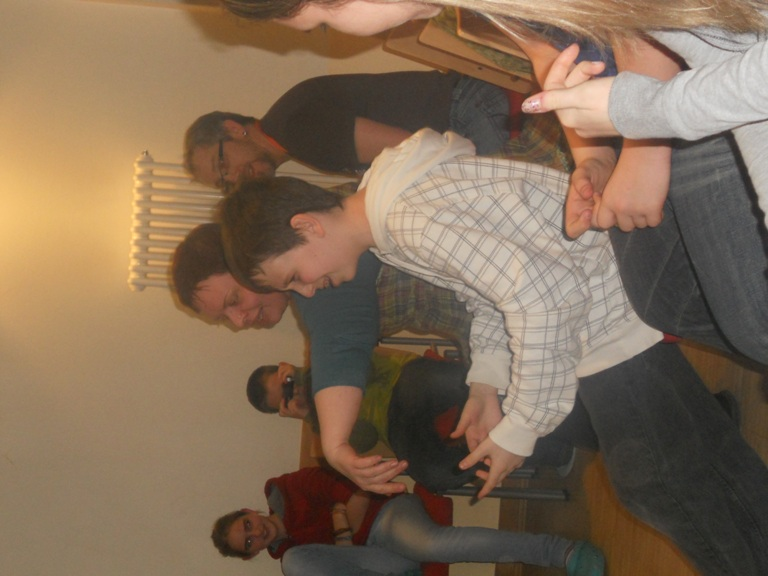 2012-02-22 Cochem_070