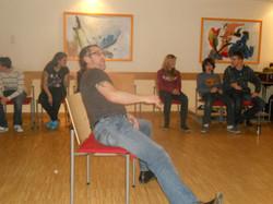 2012-02-22 Cochem_059