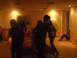 2012-02-22 Cochem_092