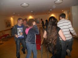 2012-02-22 Cochem_080