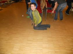 2012-02-22 Cochem_085