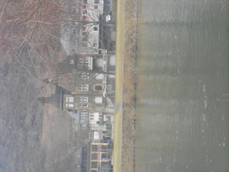 2012-02-22 Cochem_121