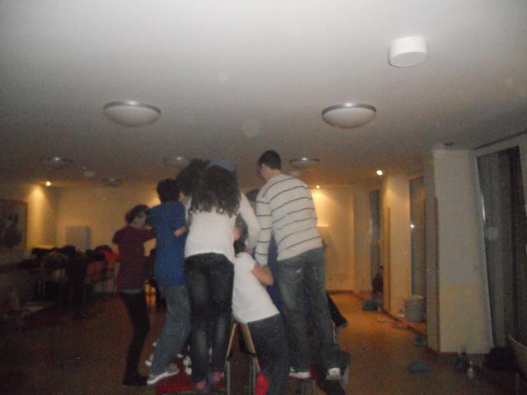 2012-02-22 Cochem_106