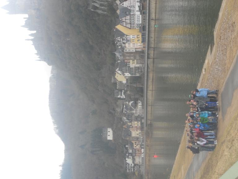 2012-02-22 Cochem_123