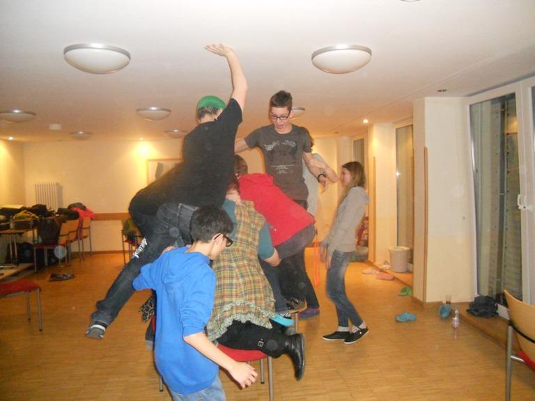 2012-02-22 Cochem_110