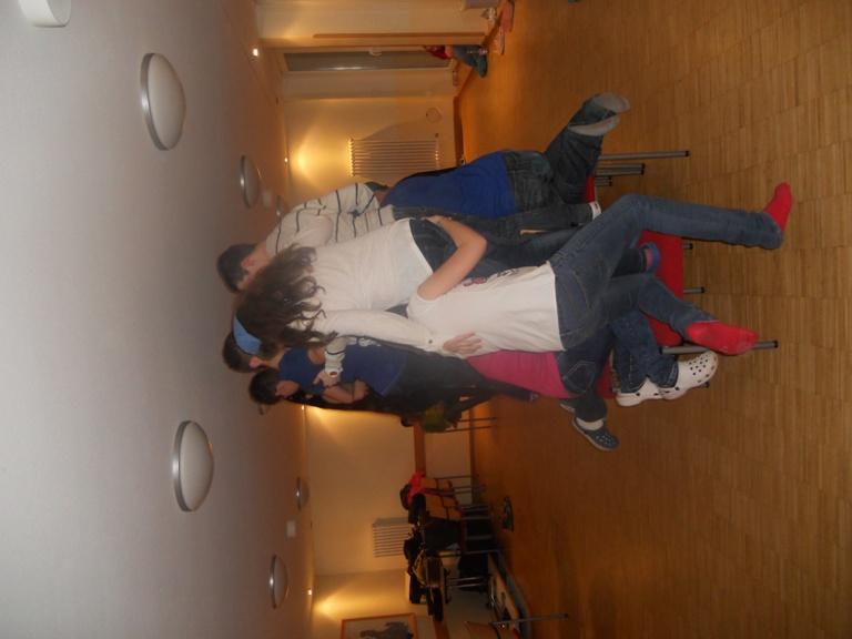 2012-02-22 Cochem_104