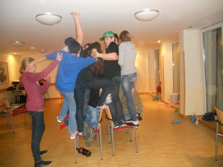 2012-02-22 Cochem_108