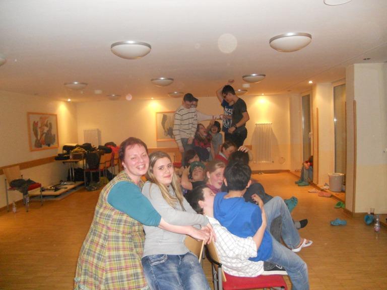 2012-02-22 Cochem_098