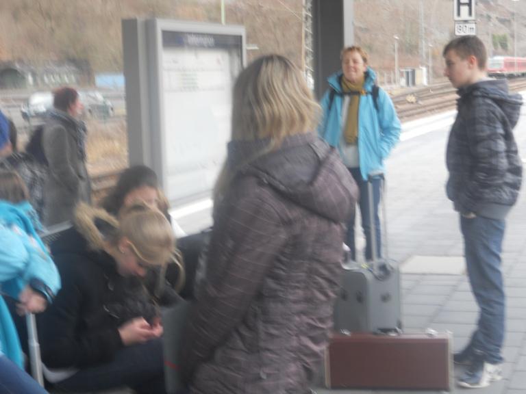 2012-02-22 Cochem_158