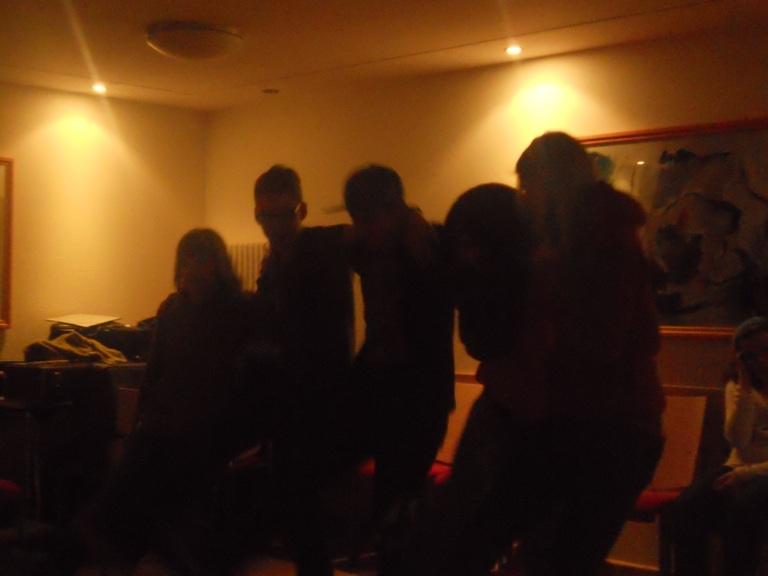 2012-02-22 Cochem_069