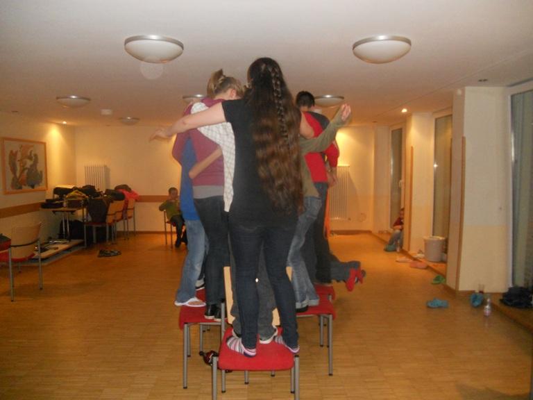 2012-02-22 Cochem_103