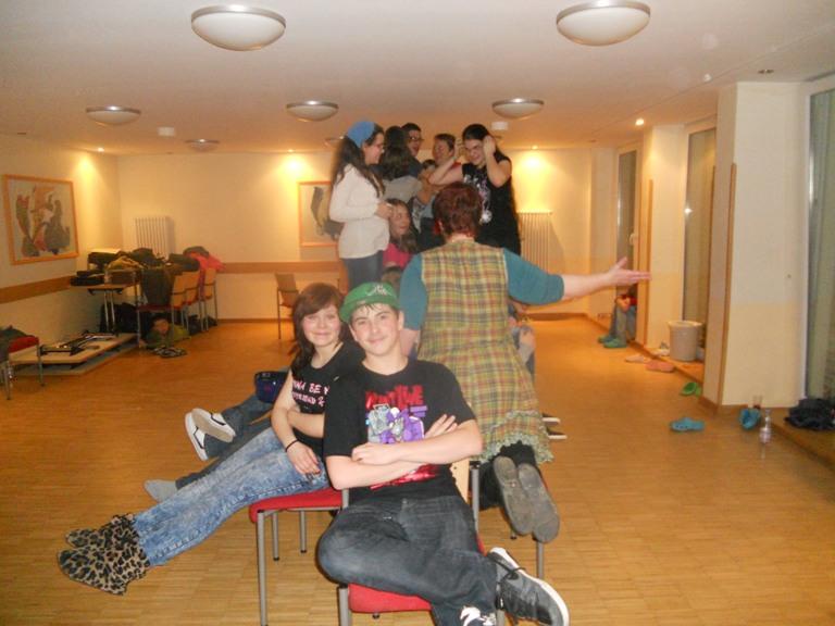 2012-02-22 Cochem_100