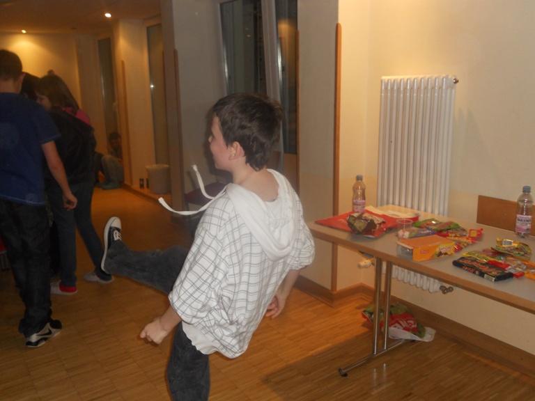 2012-02-22 Cochem_088