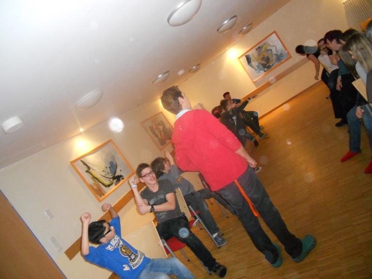 2012-02-22 Cochem_079