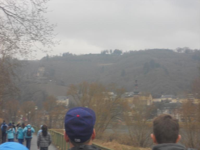 2012-02-22 Cochem_116