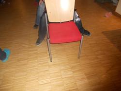 2012-02-22 Cochem_078