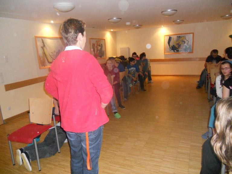 2012-02-22 Cochem_072