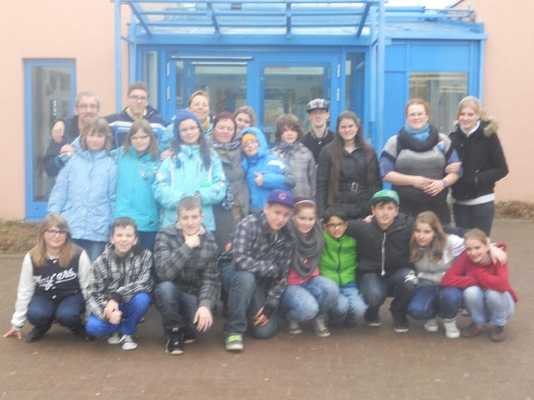 2012-02-22 Cochem_156