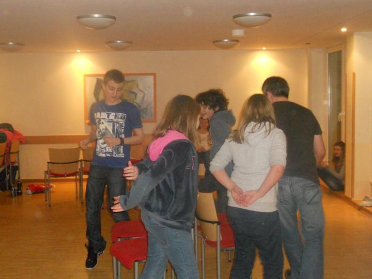2012-02-22 Cochem_091