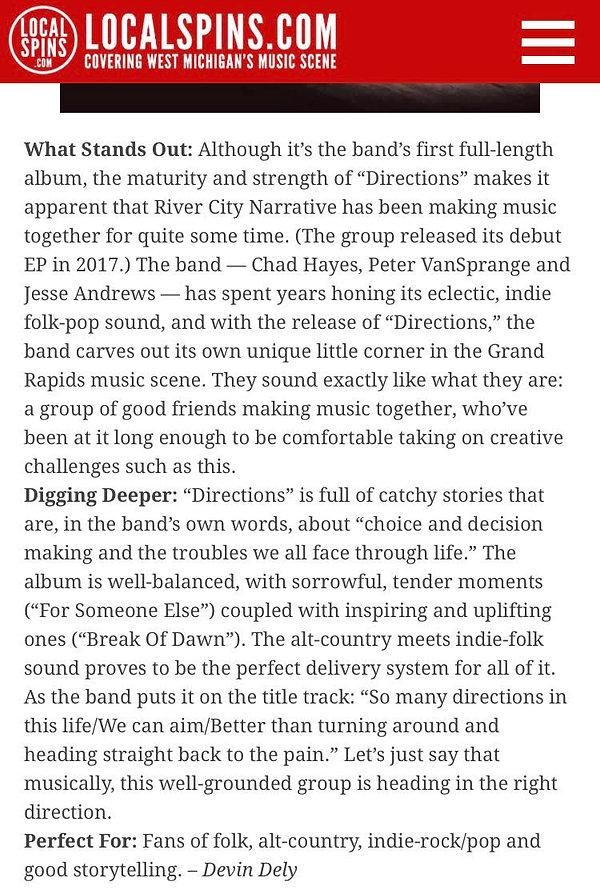 Directions Album Reviews.jpg