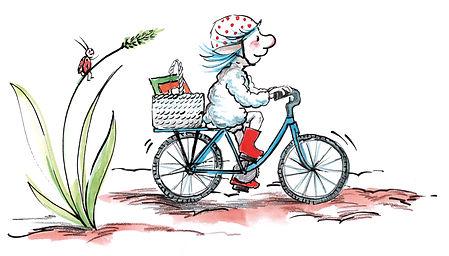 Belinda-et-son-vélo.jpg