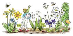 printemps-1