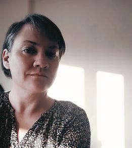 Joelle Stauffacher.jpg