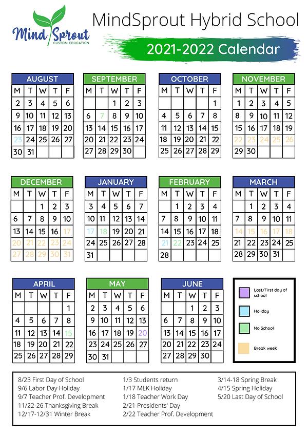 Copy of Editable Annual Academic Calendar.png