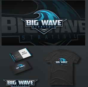BigWaveConcepts02.png