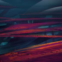 PurplePlanet.jpg