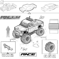 TruckSketch.jpg