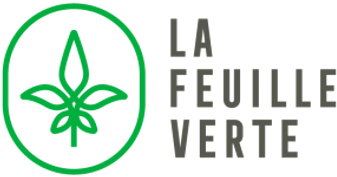 lafeuilleverte_logo_horizontale_rvb-286x