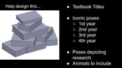 VMTH Sculpture Presentation 3-2021 (6)