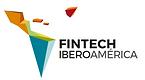 logo-fintech-iberoamerica.png