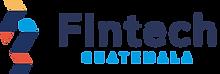 Logo PNG_Asociacion Fintech de Guatemala