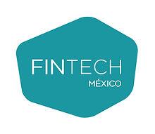 fintech_logo-01.jpg