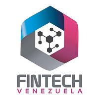 Logo Fintech Venezuela (1).jpg